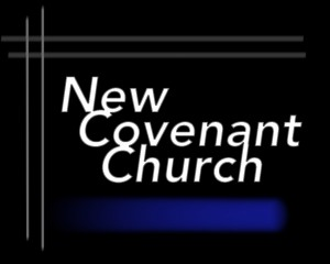 New Covenant Church of Woodward OK invites you.